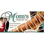 Moms Originals, Inc.
