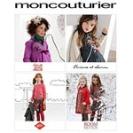 Moncouturier