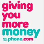 Money For Your Phone