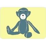 Monkey and Bo UK