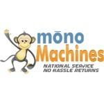 Monomachines.com