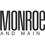 Monroe And Main
