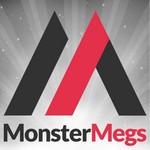Monstermegs.com