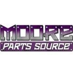 Mooreparts.com