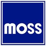 Moss Europe