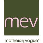 Mothers En Vogue