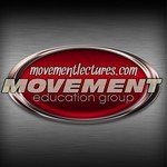 Movementlectures.com