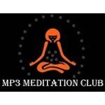 MP3 Meditation Club