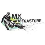 MX Maga Store