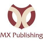 MX Publishing UK