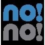 No! No!