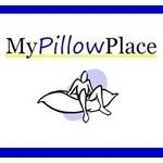 My Pillow Place