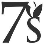 My7s.com