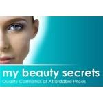 My Beauty Secrets