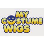My Costume Wigs