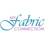 My Fabric Connection