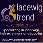 lacewig trend