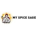 My Spice Sage