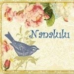 Nanalulu's Linen Closet