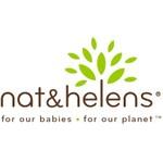 Natandhelens.com