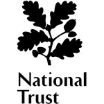 nationaltrust.org.uk