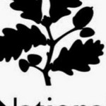 The National Trust Holiday Cottages