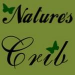 Nature's Crib