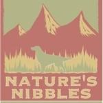 Natures Nibbles, Llc.