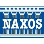 Naxosdirect.com
