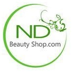 ND Beauty Shop