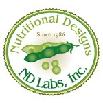 Nutritional Designs Direct