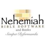 Nehemiah Bible Software