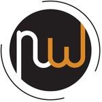 NetWaiter