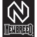 Newbreedgear.com