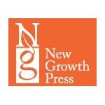 Newgrowthpress.com
