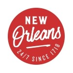 New Orleans Coupons >> New Orleans Coupons July 2019 Coupon Promo Codes