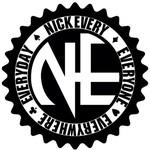NICK EVERY