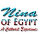 Nina of Egypt