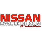 Nissanraceshop.com