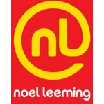 Noel Leeming New Zealand