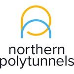 Northern Polytunnels UK