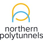 Northern Polytunnels UK