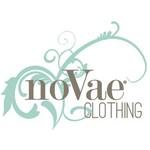 Novaeclothing.com