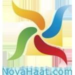 NovaHaat.com