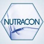 Nutracon