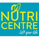 Nutricentre Beauty