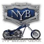 NY Biker Gear