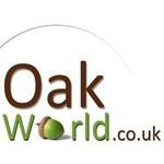 Oak World