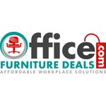 OfficeFurnitureDeals.com