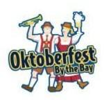 Oktoberfest by the Bay